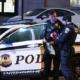 US Condemns Shooting at Cuban Embassy in Washington