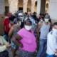 Entre la pandémie, la chute du tourisme et les sanctions, Cuba à la peine