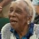 Falleció la narradora oral cubana Haydée Arteaga a los 105 años