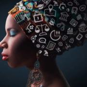 Día de África en el Egrem