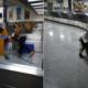 Terminal 2 del aeropuerto de La Habana se prepara para reabrir