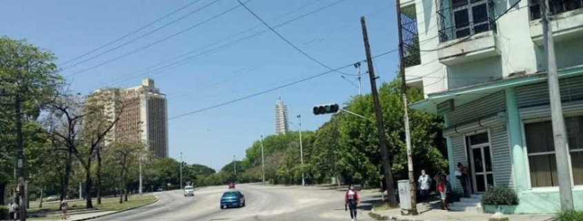 Cuba considers tightening measures to further fight Covid-19