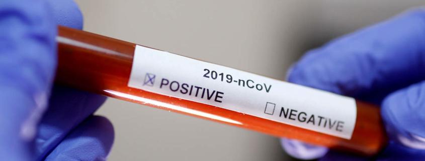 Cuba seeks to compete in coronavirus treatment race