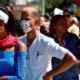 Cuba Doubles Down on Testing as Coronavirus Cases Decline