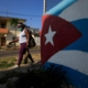Cuban Citizens Ask for Further COVID-19 Measures
