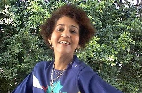 Fallece la actriz y presentadora cubana Sarita Reyes a los 84 años de edad