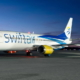 The US authorizes Swift Air 13 flights with humanitarian aid to Cuba