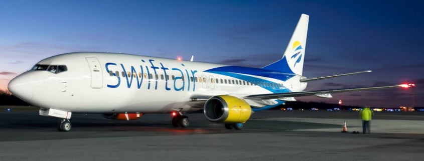 U.S. limits charter flights to Cuba at 3,600 per year
