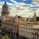 Cuba se prepara para reabrir sus aeropuertos en julio