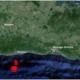 Cuba registra 21 sismos sin daños materiales ni humanos asociados