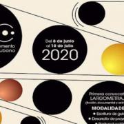 El ICAIC, el Fondo de Fomento y la restauración del cine cubano