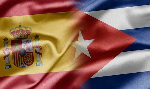 Cuba y España acuerdan promover exportaciones de la Isla en Europa