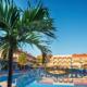 Derogan demanda contra empresas hoteleras norteamericanas