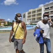 La Habana comenzará este viernes etapa recuperativa de la Covid-19