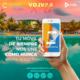 Anuncia Gran Caribe facilidades de pago de reservaciones a través de Transfermóvil
