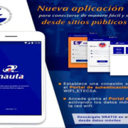Disponible en Cuba nueva versión de aplicación Nauta