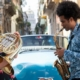 Mozart goes Mambo in Havana