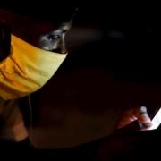 Etecsa lanza mejores ofertas de paquetes de datos para internet móvil