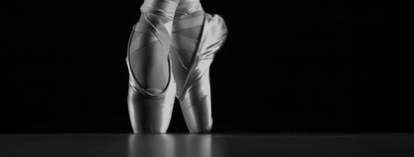 Cancelada edición 27 del Festival Internacional de Ballet de La Habana