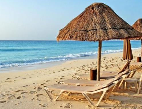 Gran Caribe hotel group plans to reopen sun and beach hotels for national tourism