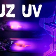 Descubren que la luz ultravioleta desactiva el SARS-CoV-2