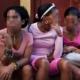 Prostitución en Cuba por recargas