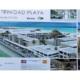 Avanza construcción de nuevo hotel de Meliá en Cuba
