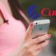 Minutos, SMS y Bono en la nueva recarga internacional de Cubacel