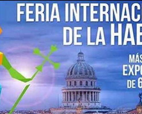 Cuba cancels Havana International Fair due to coronavirus