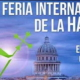 Cuba cancels Havana International Fair due to coronavirus