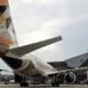 Etihad Airways lands in Havana for first time