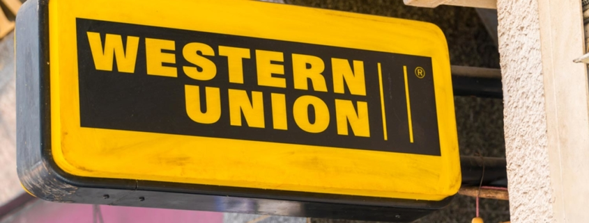 Cuba says U.S. sanctions to end remittances, Western Union says not so fast