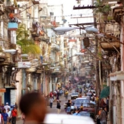 Cuba will allow tourism in late August but Havana will be off-limits