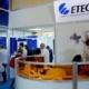 Etecsa aumenta al 10% la comisión de sus agentes por ventas en CUC