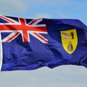 Cuba envía brigada médica a Islas Turcas y Caicos a combatir Covid-19