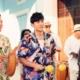 El éxito de la nueva canción de Jay Chou podría promover el turismo chino en Cuba