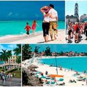 Revista china reseña bondades de Cuba como destino de viajes
