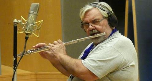 """Fallece en La Habana el destacado músico""""Pedro el Gordo"""", fundador del grupo Moncada"""