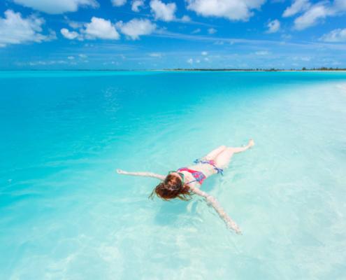 Cuba to Test Visitors for Coronavirus, Limit Tourism to Keys