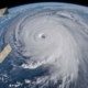 At least 15 cyclones forecast in North Atlantic Hurricane season
