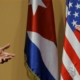 Cuba and the US: A love-hate relationship