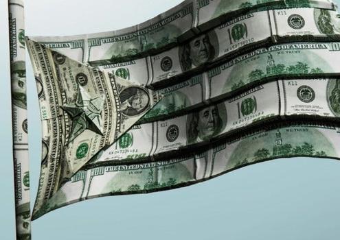 Cuba elimina 10% de impuesto sobre el dólar