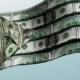 Cuba élimine la taxe de 10% sur le dollar