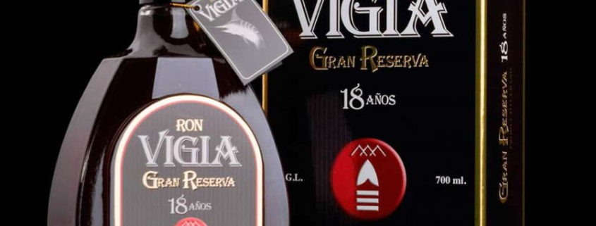 Destaca ministro cubano creación de empresa mixta Ron Vigía S.A.