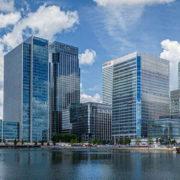 US sanctions London-based Cuban Havin Bank LTD