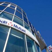 Le Crédit Mutuel abandonne ses comptes en dollars de Cuba