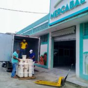 Already more than 200 contracts in wholesale market for private businesses