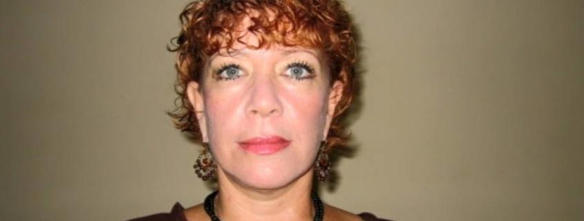 Falleció la reconocida actriz, cantante y bailarina cubana Olga Lidia Alfonso Morales