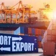 Facilitan actividad exportadora en Cuba para impulsar economía