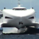 Restablecerán transporte marítimo de pasajeros desde y hacia Nueva Gerona con limitaciones
